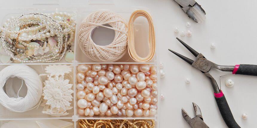 Best beads for crochet